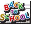 Back2School-ponuda
