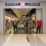 Sport vision sisak radno vrijeme