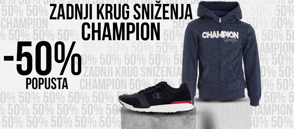 champion-50