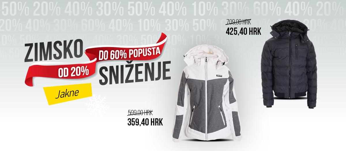 winter-sale_jakne
