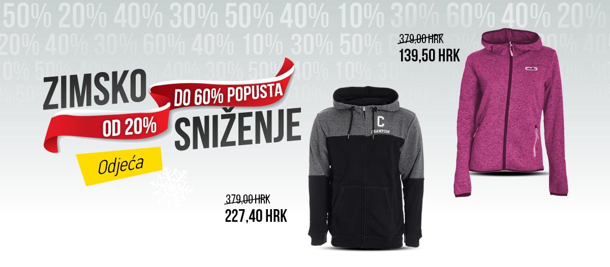 winter-sale_odjeca