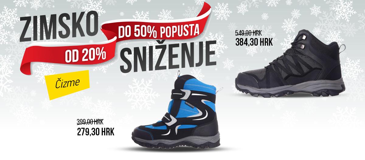 winter-sale_cizme