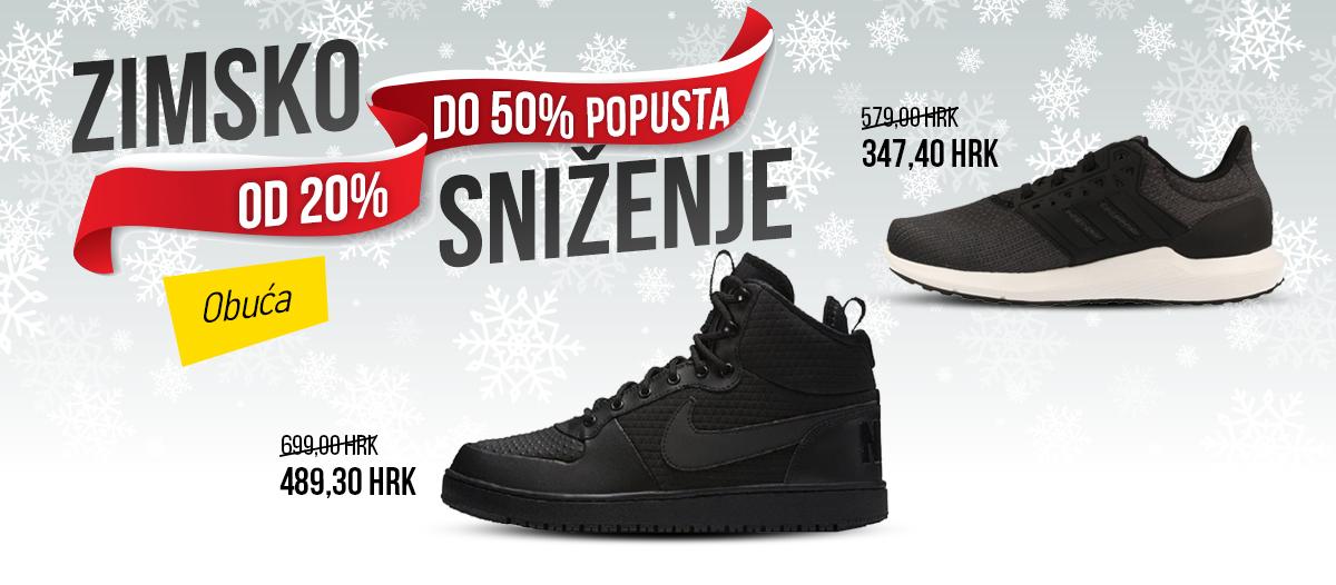 winter-sale_obuca