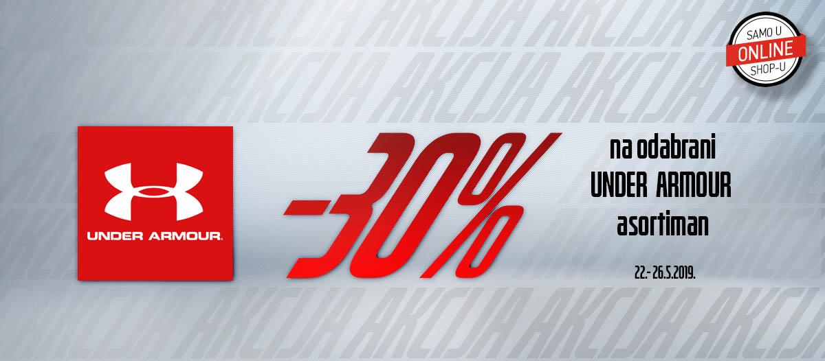 ua -30%