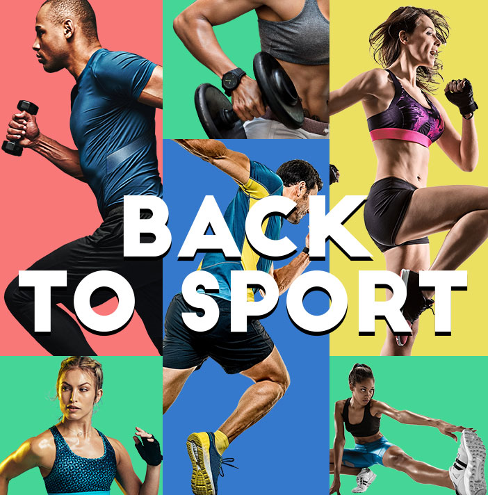 back-to-sport