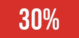 Shopping week -30%