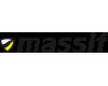 MASSIF