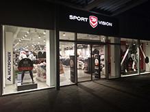 Sport Vision RI Martinkovac