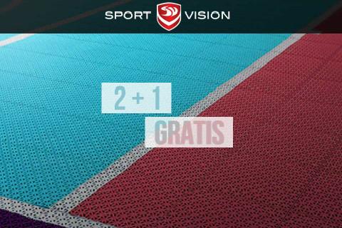 2+1 GRATIS akcija