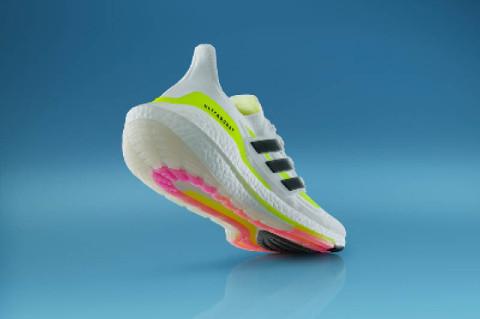 Stigao je adidas ULTRABOOST 21 – novi model ultimativne tenisice za trčanje