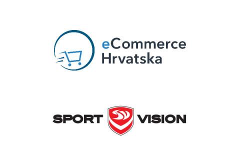 Sudjeluj u unaprjeđivanju hrvatskih webshopova