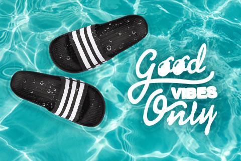 Opremi se za ljeto na vrijeme!