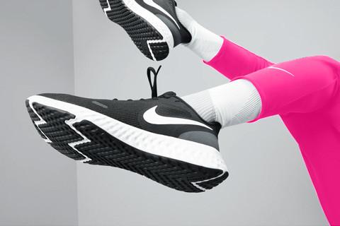 PREDSTAVLJAMO: Nike proljetne novitete za odrasle i djecu