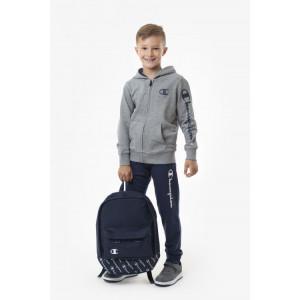 Champion Back to School paket za dječake
