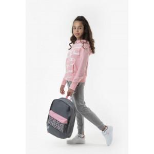 Champion Back to School paket za djevojčice