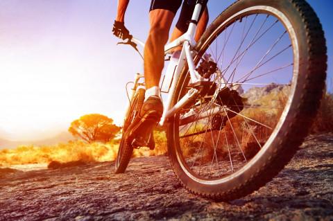 Top razlozi zašto ovog proljeća biramo bicikl