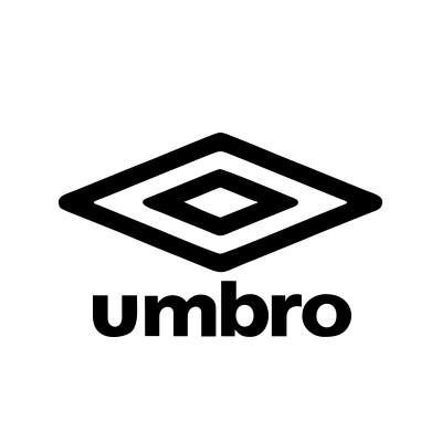 Brand koji živi nogometnu priču - Umbro