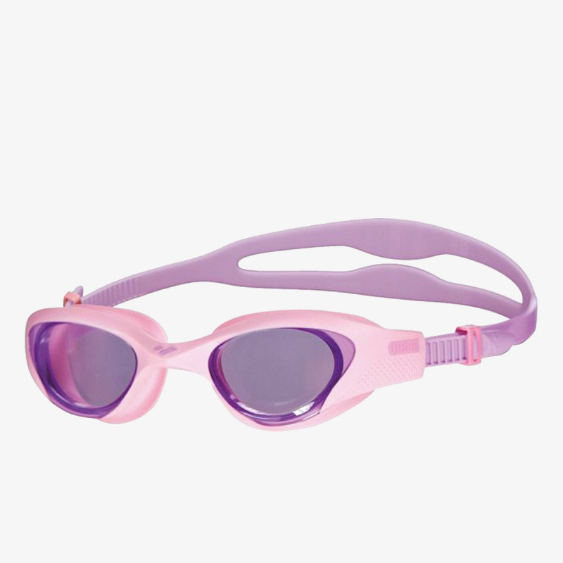 ARENA zaštitne naočale THE ONE JR