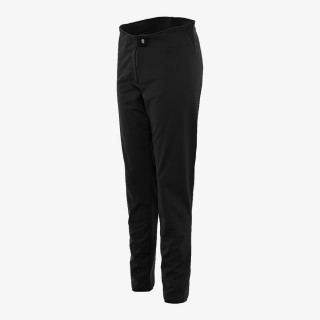 COLMAR skijaške hlače SOFTSHELL