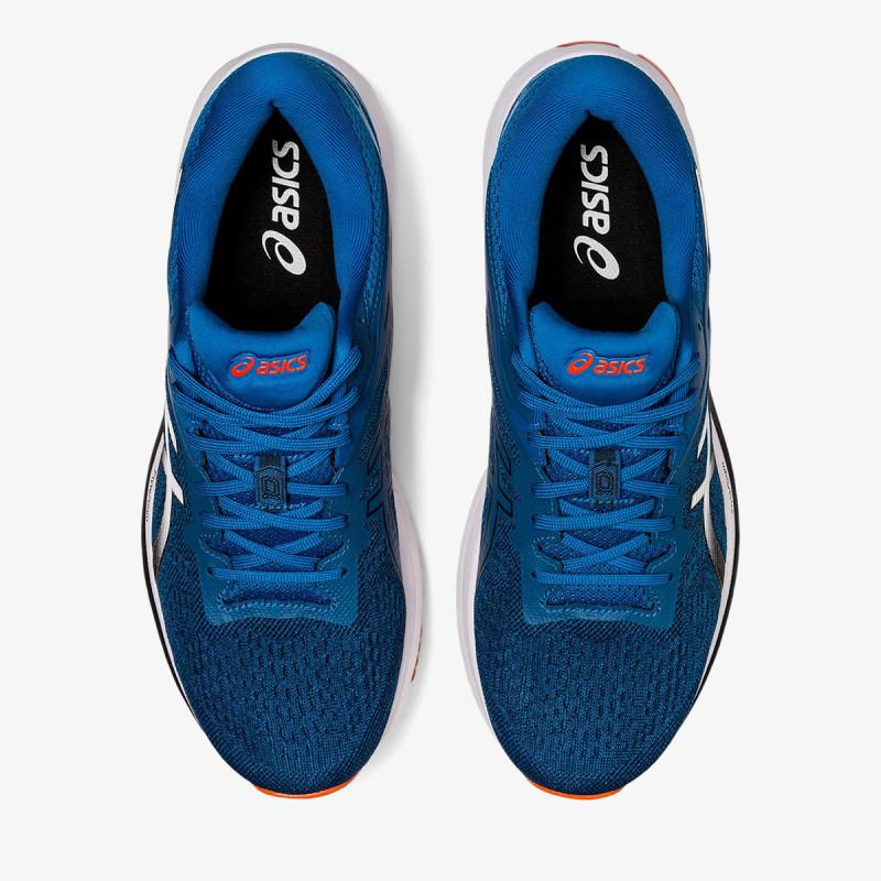 ASICS tenisice GT-1000 10