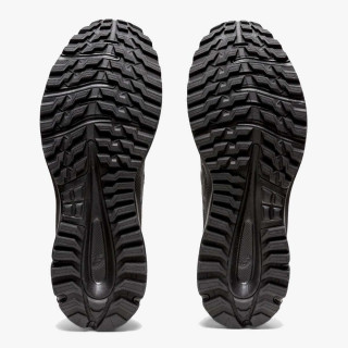 ASICS tenisice TRAIL SCOUT 2