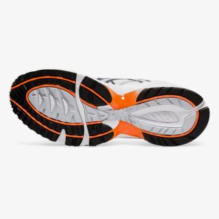 ASICS tenisice GEL-1090