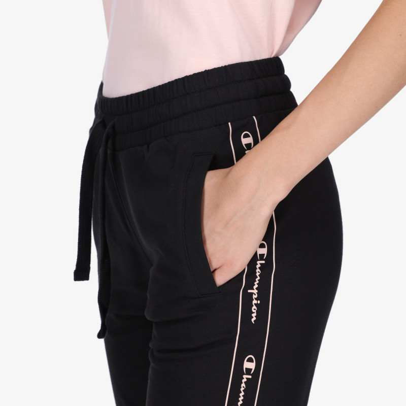 CHAMPION hlače ELASTIC CUFF