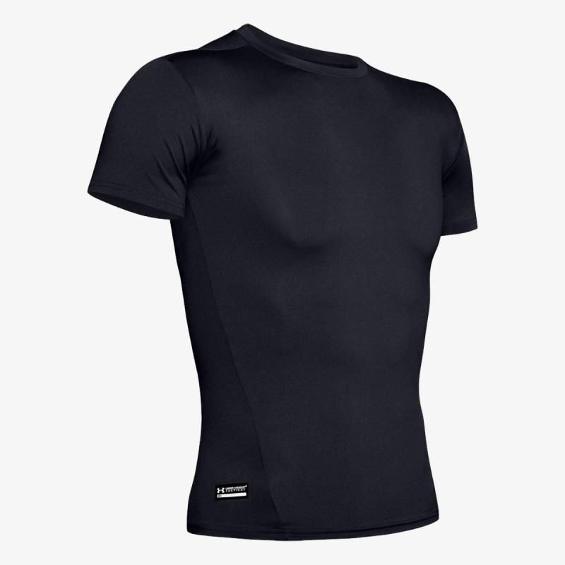 UNDER ARMOUR t-shirt TAC HG COMP T