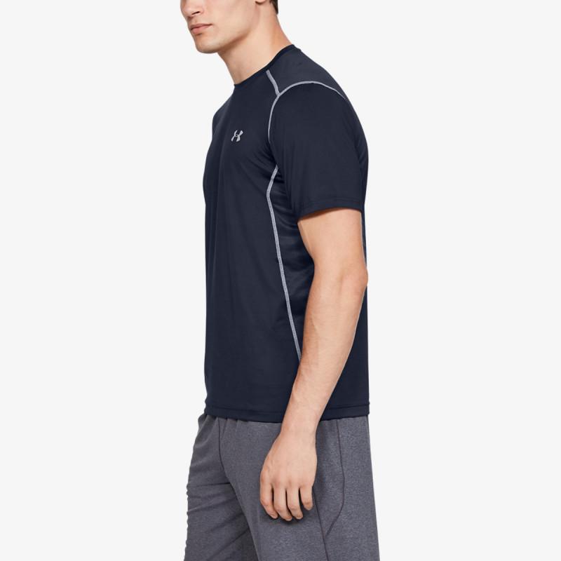 UNDER ARMOUR t-shirt RAID SS