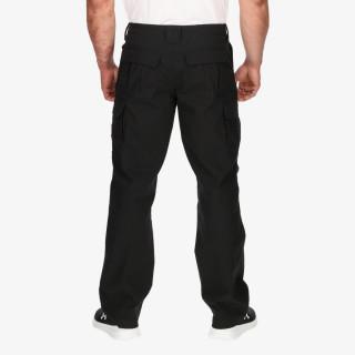 UNDER ARMOUR hlače TAC PATROL II