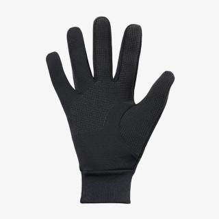 UNDER ARMOUR rukavice MEN S STORM LINER