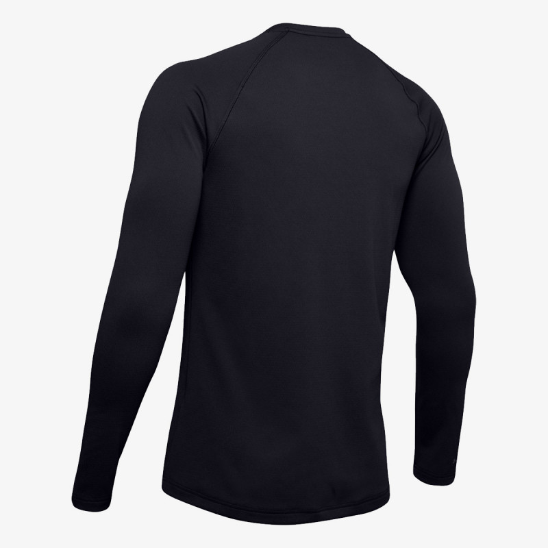 UNDER ARMOUR majica dugih rukava PACKAGED BASE 2.0 CREW