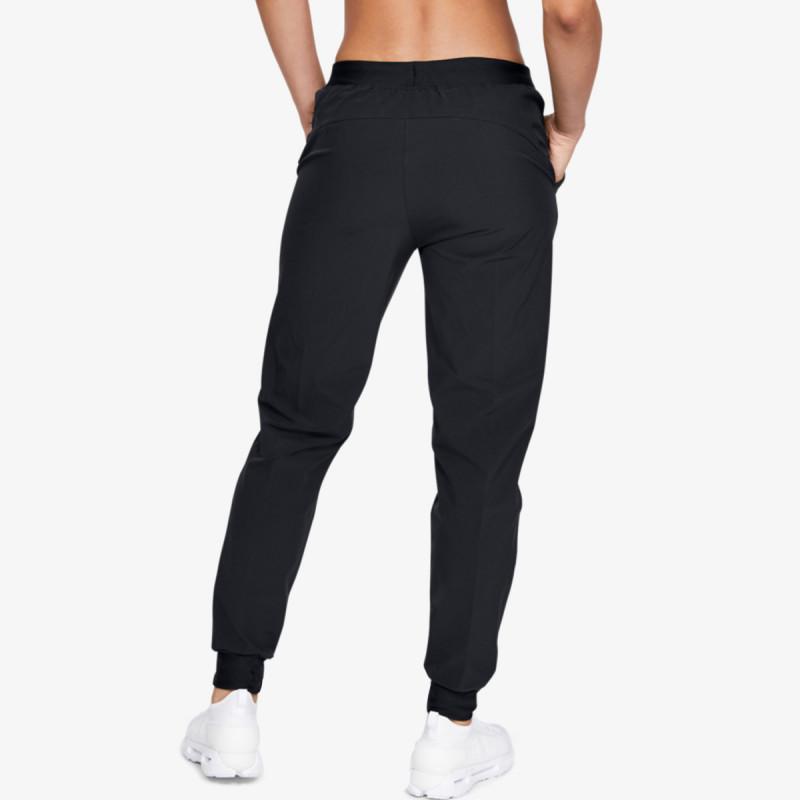 UNDER ARMOUR hlače ARMOUR SPORT WOVEN PANT