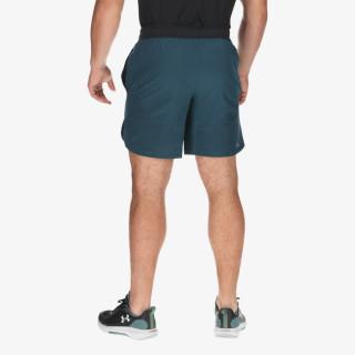 UNDER ARMOUR kratke hlače Stretch-Woven