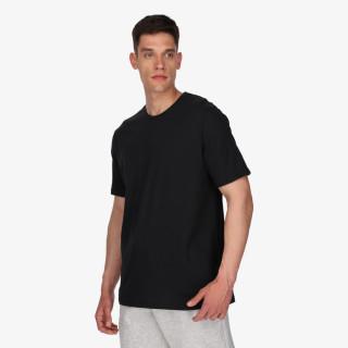 UNDER ARMOUR t-shirt M TAC COTTON T