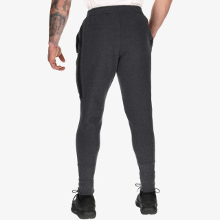 UNDER ARMOUR hlače ACCELERATE OFF-PITCH JOGGER