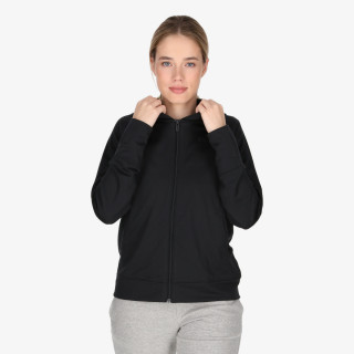UNDER ARMOUR jakna TRICOT