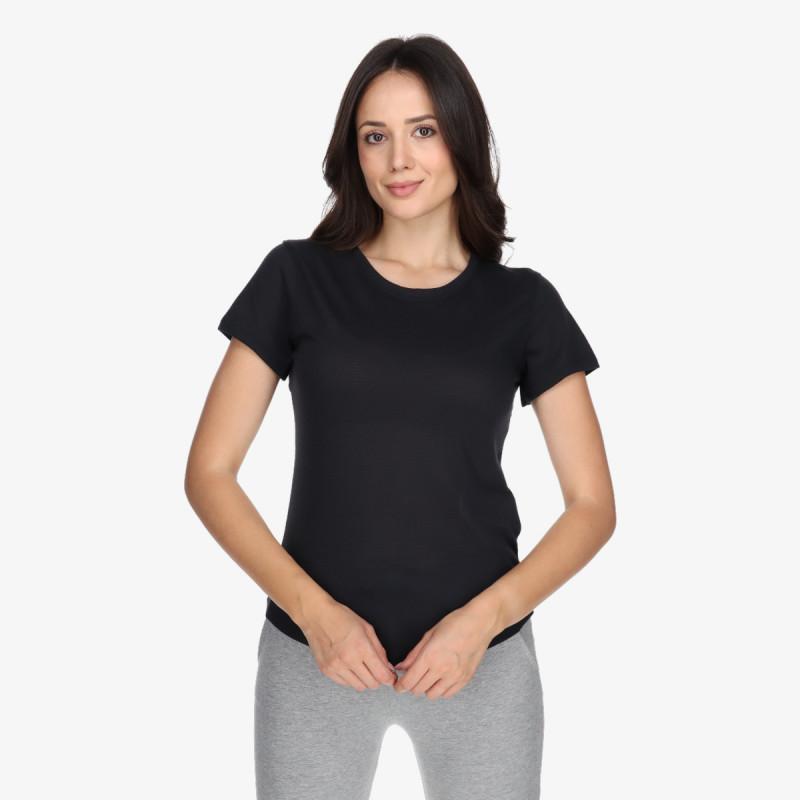 UNDER ARMOUR t-shirt Streaker SS