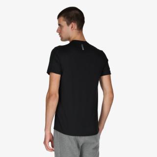 UNDER ARMOUR t-shirt UA SPEED STRIDE