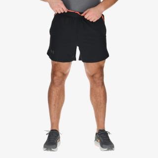 UNDER ARMOUR kratke hlače LAUNCH SW 5
