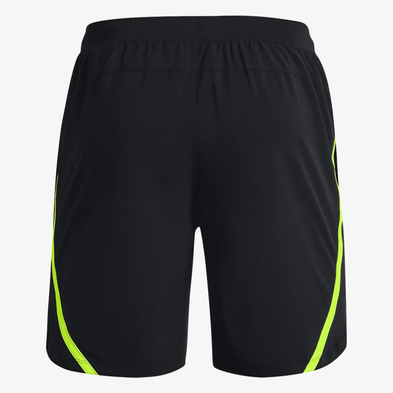 UNDER ARMOUR kratke hlače UA LAUNCH SW 7