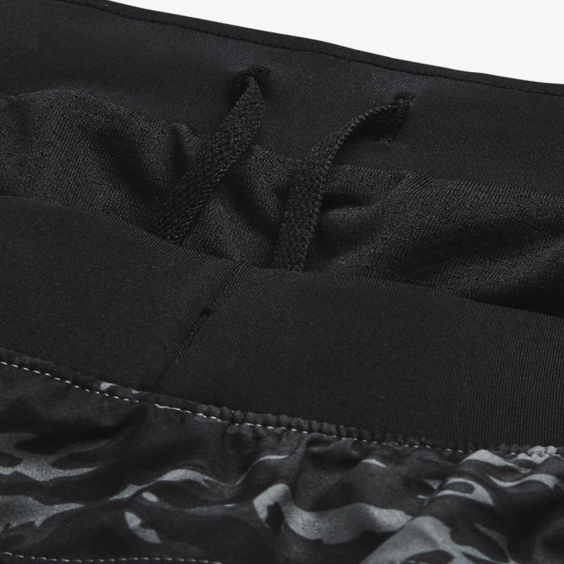 UNDER ARMOUR kratke hlače LAUNCH SW 7 PRT