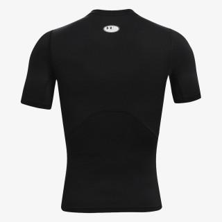 UNDER ARMOUR t-shirt HG ARMOUR COMP SS