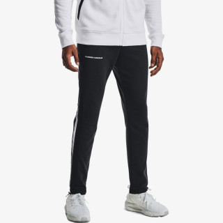 UNDER ARMOUR hlače RIVAL TERRY AMP