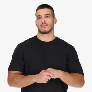 UNDER ARMOUR t-shirt BASELINE ESSENTIAL