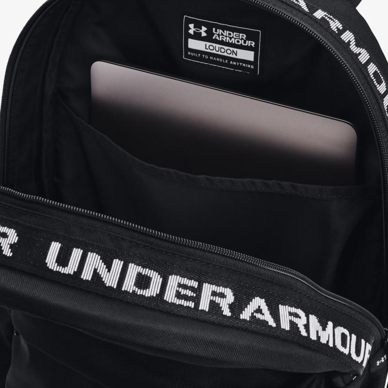 UNDER ARMOUR ruksak LOUDON