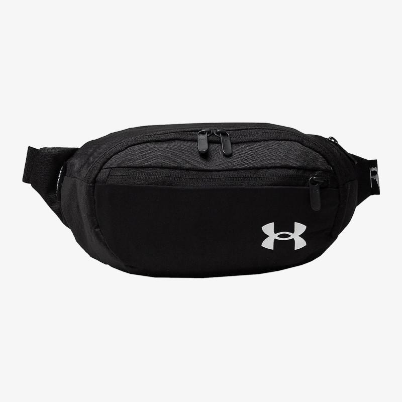 UNDER ARMOUR torbica oko struka FLEX WAIST BAG