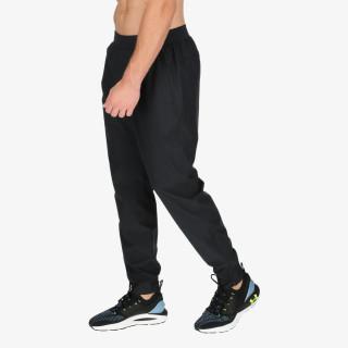 UNDER ARMOUR hlače OUTRUN THE STORM