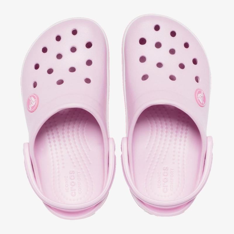 CROCS dječje sandale Kids' Crocband™ Clog