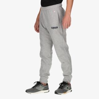 CHAMPION hlače RIB CUFF